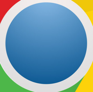 10 полезных функций и хаков Google Chrome