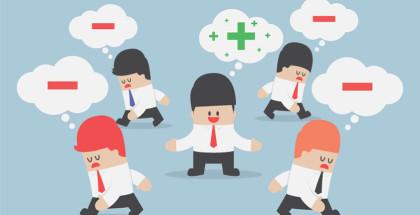 Negative-employees