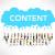 content_1