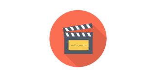 Фильмы и сериалы на IT-тематику