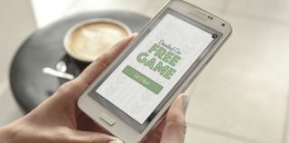 Google накажет сайты с навязчивой мобильной рекламой