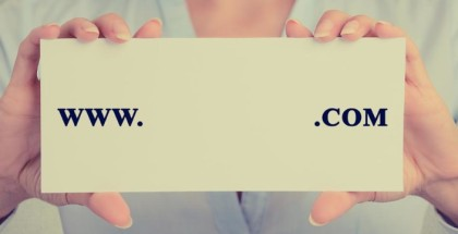 how-to-choose-domain-name