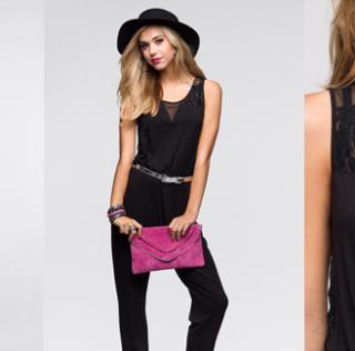 Интернет-магазинам: как фотографировать одежду и оформлять страницу товара