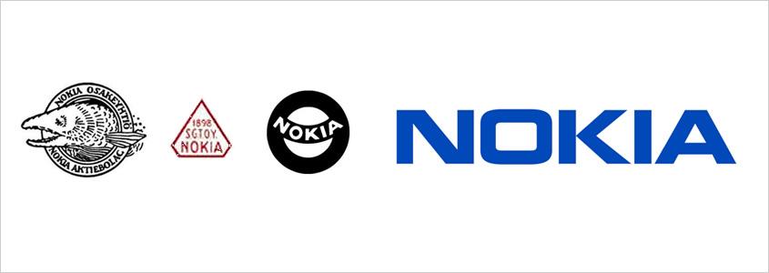 логотип слово: