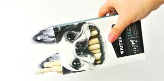Креативная упаковка товара: часть вторая (15 фото)