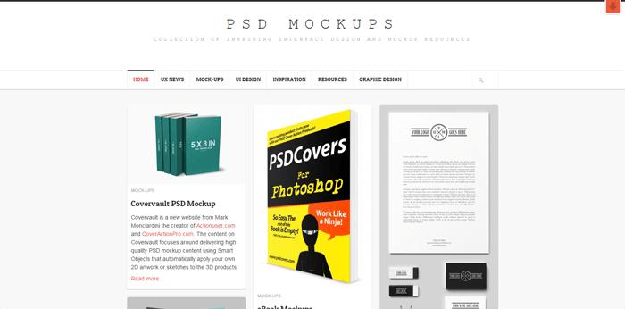 10 самых актуальных и полезных книг Книги по photoshop для веб дизайна