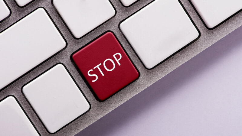 stop-keyboard-ss-1920-800x450