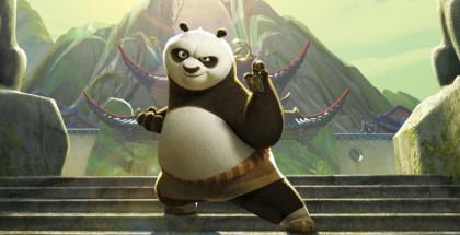 vernut-trafik-posle-panda-4-1