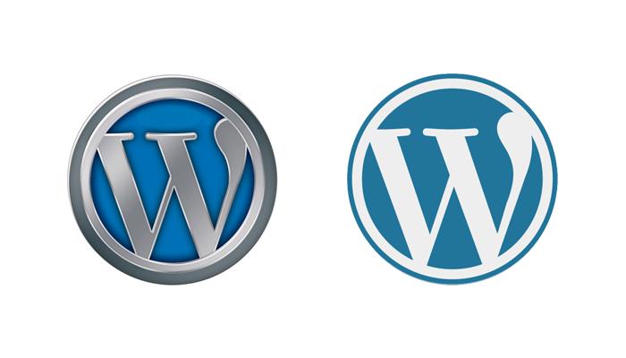 можно найти много вариаций логотипа ...: www.idg.net.ua/blog/redizajn-populyarnyh-logotipov-ot-obemnogo-k...