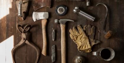 9 забытых возможностей в CSS